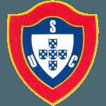 União SC