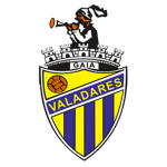 Valadares Gaia Logo