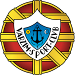 Varzim SC Badge