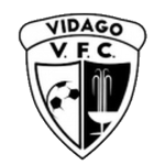 Vidago FC Badge