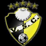 Vieira SC