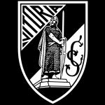 Vitória Guimarães II Logo