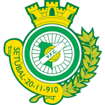 Vitória Setúbal FC Under 19