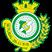 Vitória Setúbal FC Under 19 Stats