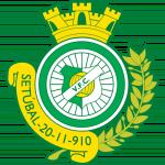 Vitória Setúbal FC Badge