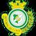 Vitória Setúbal FC Logo