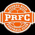 Puerto Rico - NASL Estatísticas