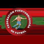 Puerto Rico Womens National Team