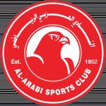 Al Arabi SC Under 23