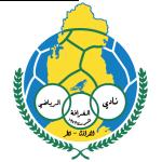 Al Gharafa SC Under 23