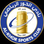 Al Khor SC Under 23