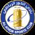 Al Khor SC Stats