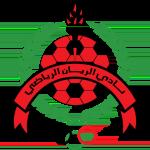 Al Rayyan SC Under 23