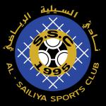 Al Sailiya SC Under 23