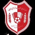 Al Shamal SC