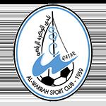 Al Wakrah SC U23
