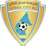 Lusail City FC