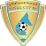 Lusail City FC Stats