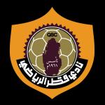 Qatar SC Under 23