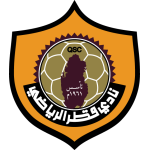 Qatar SC Badge