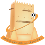 Umm Salal SC Hockey Team