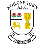 Athlone Town WFC