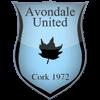 Avondale United FC