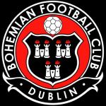 ボヘミアンFC U-19 - UEFAユースリーグ データ