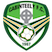 Cabinteely FC Stats