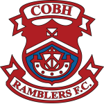 Cobh Ramblers FC - First Division Stats