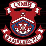Cobh Ramblers FC Badge