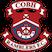 Cobh Ramblers FC Stats