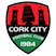 match - Cork City FC vs Bray Wanderers AFC