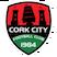 Cork City FC Stats