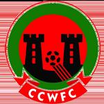 Cork City WFC