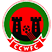 Cork City WFC Stats