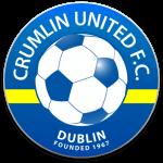 Crumlin United FC