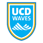 DLR Waves WFC