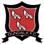 Dundalk FC Badge