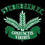 Evergreen FC Badge