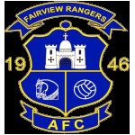 Fairview Rangers