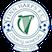 match - Finn Harps FC vs Cabinteely FC