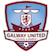 Galway United FC Stats