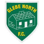 Glebe North Football Club