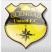 Glengad United FC Stats