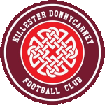 Killester Donnycarney FC