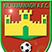 Kilnamanagh AFC Stats