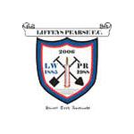 Liffeys Wanderers FC
