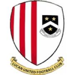 Lucan United