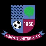 Mervue United AFC